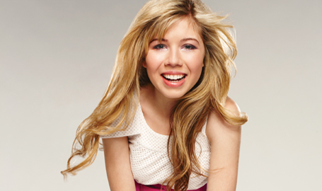 iCarly Jennette McCurdy Hot